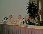 workers panel